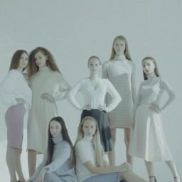 Видео #146813, автор: Екатерина Куприянова