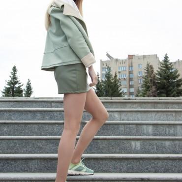 Фотография #160505, автор: Дарья Сухорукова
