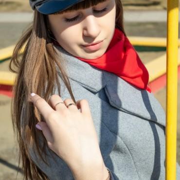 Фотография #160496, автор: Дарья Сухорукова