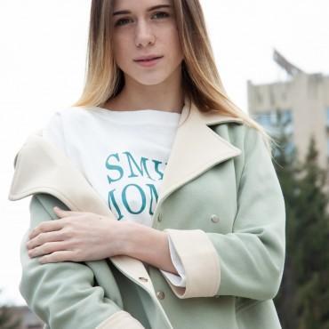 Фотография #160503, автор: Дарья Сухорукова