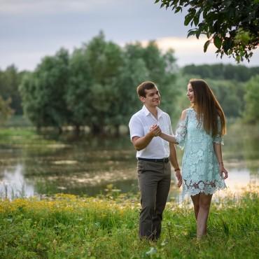Фотография #59174, автор: Екатерина Ибрагимова