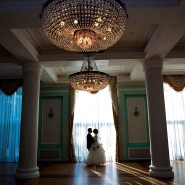 Альбом: Свадебный, 20 фотографий