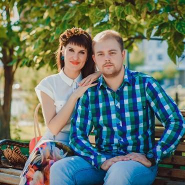 Фотография #56121, автор: Любовь Илюхина