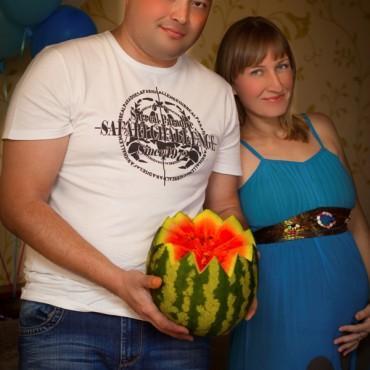 Фотография #55278, автор: Юлия Головенченко