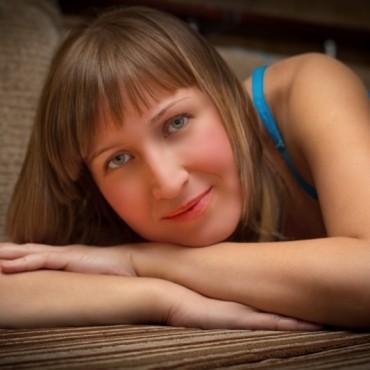 Фотография #55279, автор: Юлия Головенченко