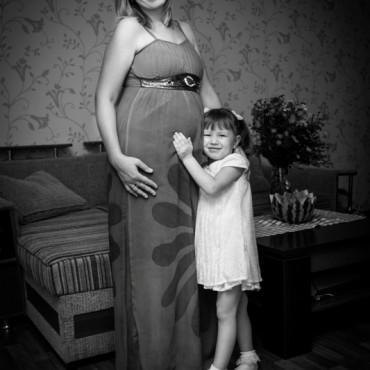 Фотография #55282, автор: Юлия Головенченко