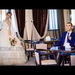 Видео #52866, автор: Дмитрий Илюхин
