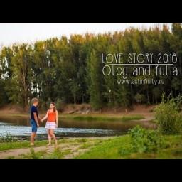 Видео #52863, автор: Дмитрий Илюхин
