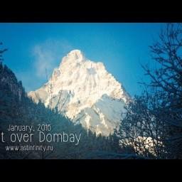 Видео #52889, автор: Дмитрий Илюхин