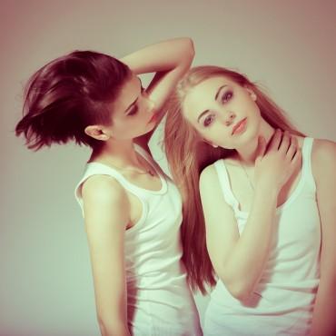 Фотография #53386, автор: Анастасия Дмитриева