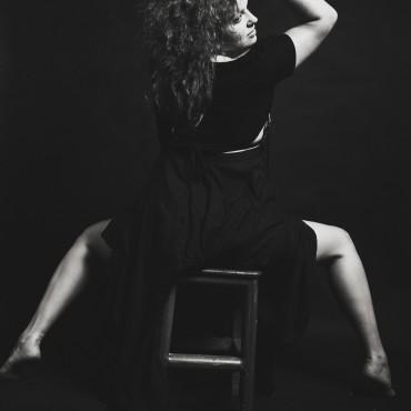 Фотография #57500, автор: Александр Фоменко