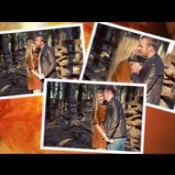 Видео #52975, автор: Александр Фоменко
