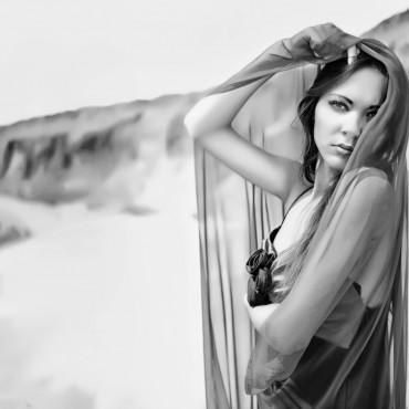Фотография #53388, автор: Александр Фоменко