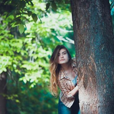 Фотография #53812, автор: Наталья Васильева
