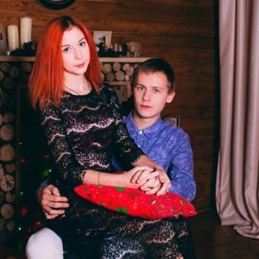 Фотография #56598, автор: Наталья Васильева