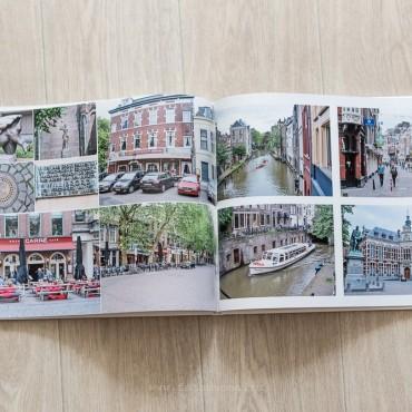 Альбом: Фотокнига, 9 фотографий