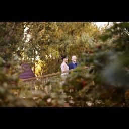 Видео #52872, автор: Леонид Кургузкин