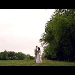 Видео #52874, автор: Леонид Кургузкин