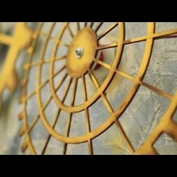 Видео #52873, автор: Леонид Кургузкин