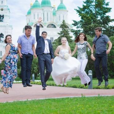 Фотография #55310, автор: Ксения Шувалова