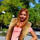 Елена Фирсова - Фотограф Астрахани