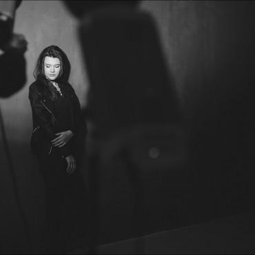 Фотография #59950, автор: Наташа Бедненко