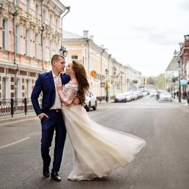 Фотография #62283, автор: Марина Лелекова