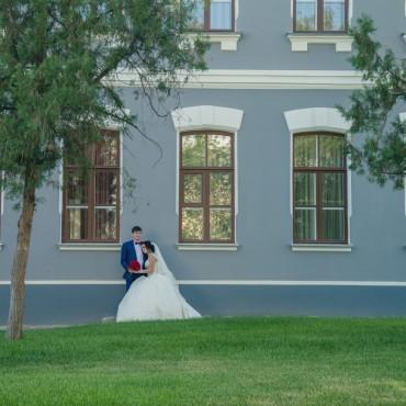 Фотография #57102, автор: Елизавета Кузнецова