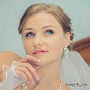 Фотография #53372, автор: Елизавета Кузнецова
