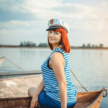 Фотография #58151, автор: Ирина Лето