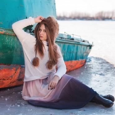 Фотография #60283, автор: Ирина Лето