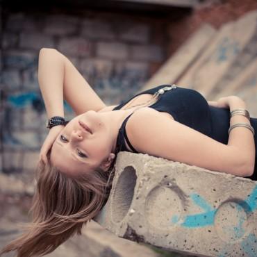 Фотография #58153, автор: Ирина Лето