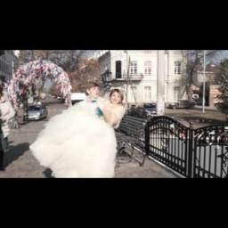 Видео #52951, автор: Максим Даиров