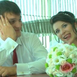 Видео #52966, автор: Николай Алексаненков
