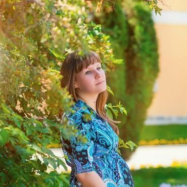 Фотография #58929, автор: Елена Федорова