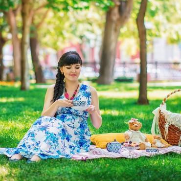 Фотография #58927, автор: Елена Федорова