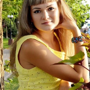 Фотография #59198, автор: Марина Санникова