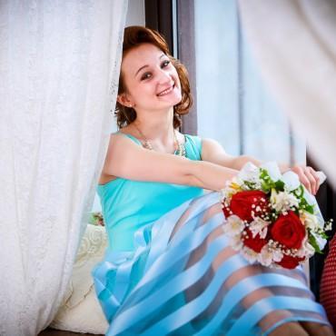Фотография #59286, автор: Екатерина Юмашева