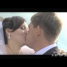 Видео #52967, автор: Александр Пугачев
