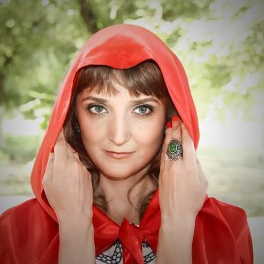 Фотография #59724, автор: Дарья Тарасова