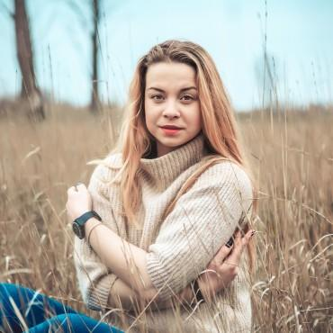 Фотография #59801, автор: Дмитрий Соболев