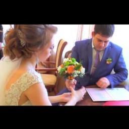 Видео #53007, автор: Александр Пугачев