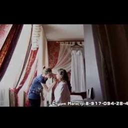 Видео #53004, автор: Александр Пугачев