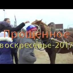 Видео #53014, автор: Александр Пугачев