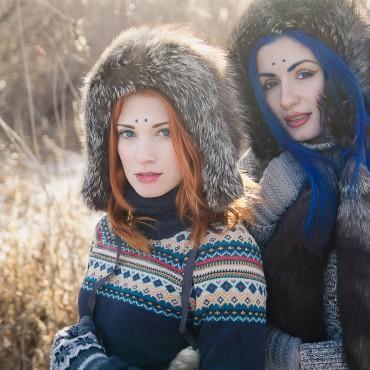 Фотография #62657, автор: Алексей Эктов