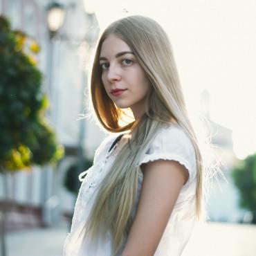 Фотография #59149, автор: Анастасия Трофимова
