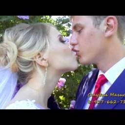 Видео #53028, автор: Александр Пугачев
