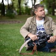 Евгений Заплавнов - фотограф Астрахани