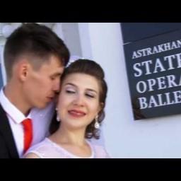 Видео #53039, автор: Евгений Заплавнов