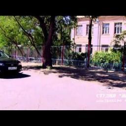 Видео #53046, автор: Евгений Заплавнов